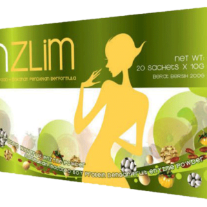 Enzlim Slimming Guarantee